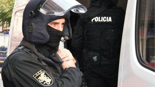 El Tribunal Superior de Justicia de Madrid obliga a proporcionar equipos de protección a un sindicato policial