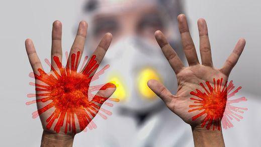 EEUU pierde el control de la pandemia y espera hasta 200.000 fallecidos y millones de contagios