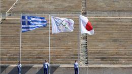 Ya hay fecha para los Juegos Olímpicos de Tokio