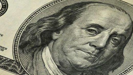 ¿Cuál es la diferencia entre un banco adquiriente y un banco emisor?