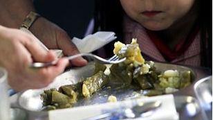 La otra cara del coronavirus: las solicitudes de ayudas para comer se disparan en las ciudades