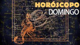 Horóscopo de hoy, domingo 5 de abril de 2020