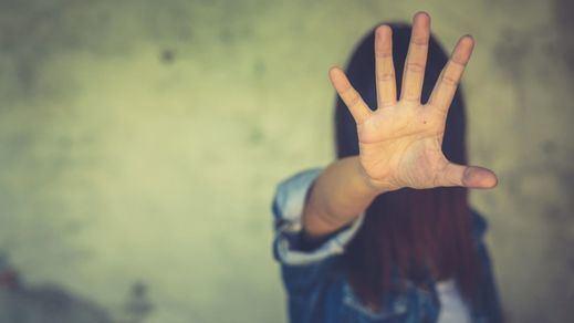 Violencia machista: las llamadas al 016 aumentaron más de un 18% con el confinamiento