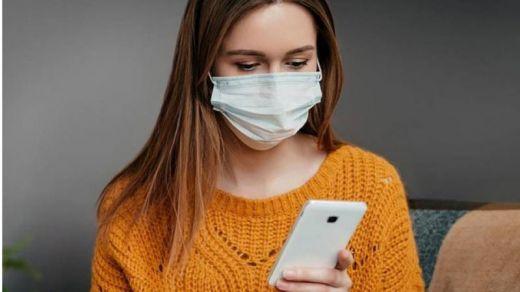 Videntes y tarot en época del coronavirus