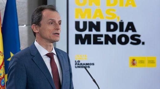 España tendrá 'antes del fin de abril' una posible vacuna contra el coronavirus; en EEUU ya funciona una en ratones