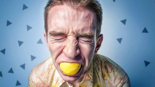 La pérdida del olfato y el gusto, uno de los síntomas menos conocidos del coronavirus covid-19