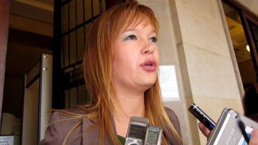 Polémica: aseguran que Leire Pajín es una de las asesoras a sueldo en el comité técnico del coronavirus (bulo)