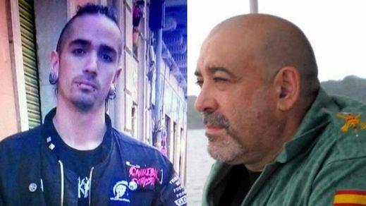 Ordenan repetir el juicio que condenó sólo a 5 años a Rodrigo Lanza por el 'crimen de los tirantes'