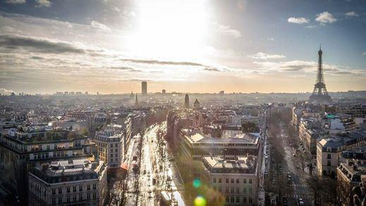 Se dispara el brote de coronavirus en Francia, donde ya tienen 110.000 contagios y más de 10.000 fallecidos