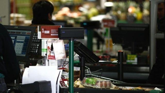 Aperturas de supermercados en Semana Santa en plena cuarentena de coronavirus: horarios, cierres...
