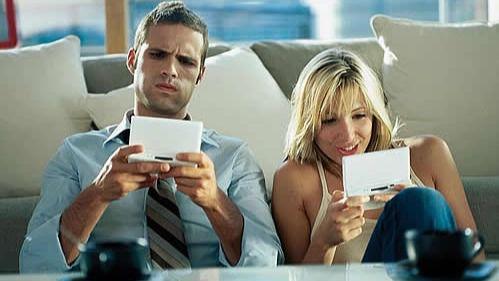 10 videojuegos para jugar en familia durante la cuarentena