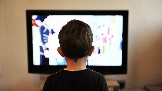 Sanidad descarta suavizar el confinamiento de los niños