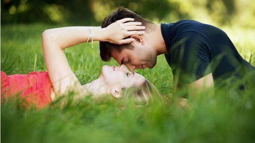 15 tuits para celebrar el Día Internacional del Beso en tiempos de coronavirus