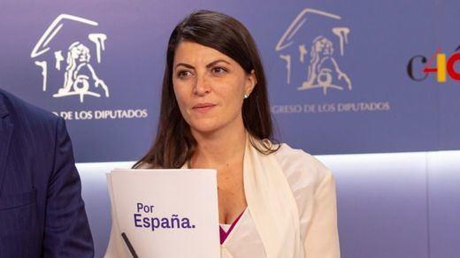 TVE demuestra a Vox que no esconde a los muertos por coronavirus y el PSOE podría denunciar la acusación de eutanasia a ancianos