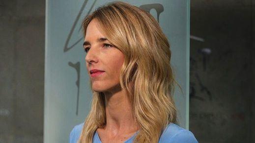 Cayetana Álvarez de Toledo cuestiona como experto a Fernando Simón, pese a que asesoraba a Rajoy