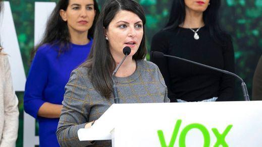 Vox, a lo suyo: ataca a Iglesias con Venezuela y los medios en plena crisis del coronavirus