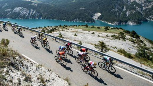 El Tour de Francia ya tiene fecha: comenzará el 29 de agosto; Giro y Vuelta también fijan calendario
