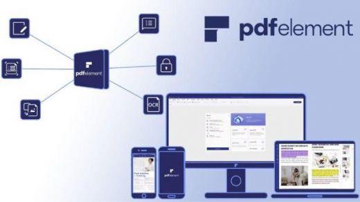 ¿Cuál es la mejor herramienta para manejar documentos en PDF?
