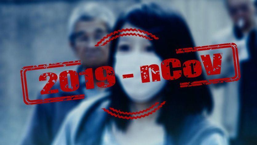 Japón, más que un ingreso mínimo vital: da 850 euros a cada ciudadano para compensar pérdidas por la pandemia