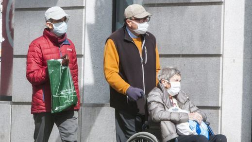 El PP pide rebajar el IVA aplicable a mascarillas, guantes e hidrogeles