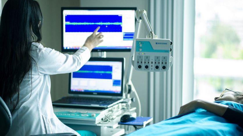 Entre 24.000 y 43.000 euros: el coste de cada paciente que ha estado en la UCI de una privada