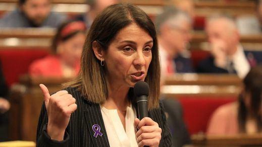 El Govern catalán relaciona la independencia con la crisis del coronavirus