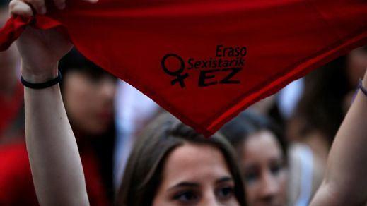 Pamplona hace oficial que no habrá Sanfermines este verano