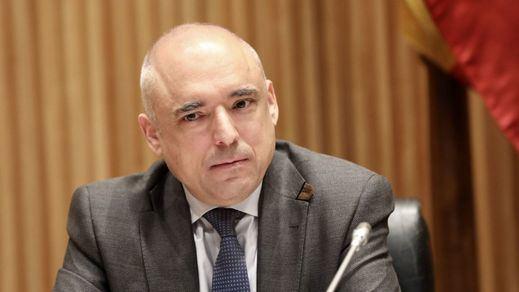 El PSOE no cederá al PP la presidencia de la comisión parlamentaria sobre la reconstrucción