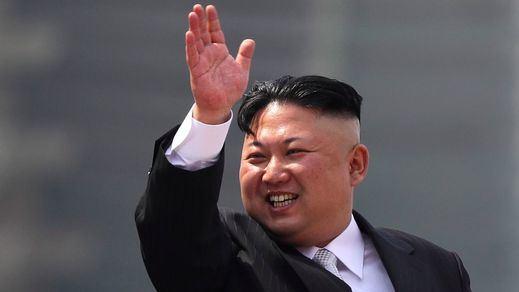 Incertidumbre sobre la salud del líder norcoreano: ¿qué le ocurre a Kim Jong Un?
