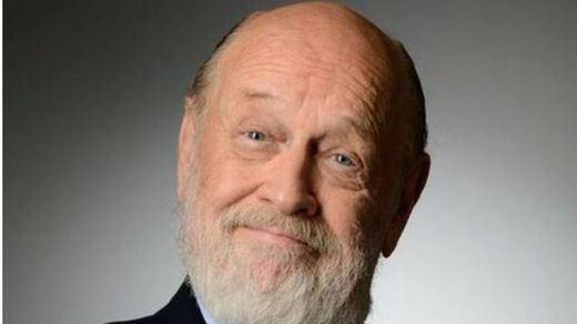 Fallece Marcos Mundstock, miembro de 'Les Luthiers'