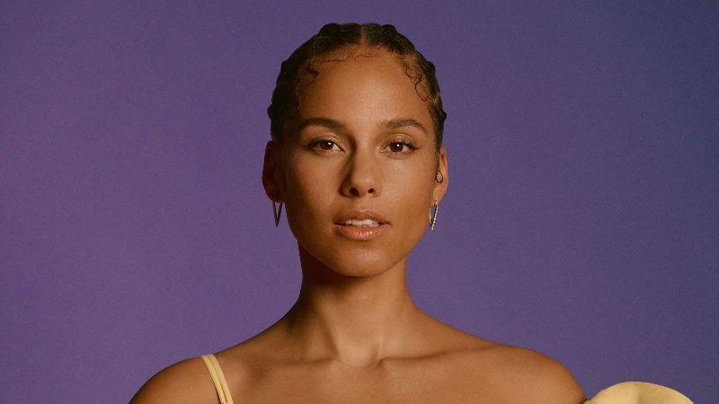 Alicia Keys convierte su nuevo single en un homenaje a la lucha contra el coronavirus
