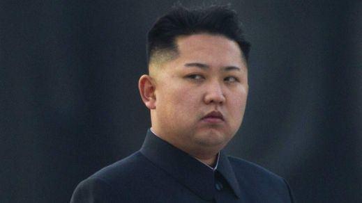 Desconcierto total sobre Kim Jong Un: ¿ha muerto el líder de Corea del Norte?