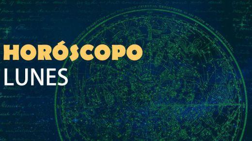 Horóscopo de hoy, lunes 27 de abril de 2020