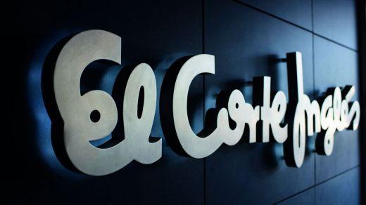 El Corte Inglés cierra la venta de Iecisa al grupo francés Gfi tras la aprobación de Competencia