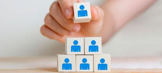 Qué es el Marketing de Reclutamiento y qué beneficios aporta