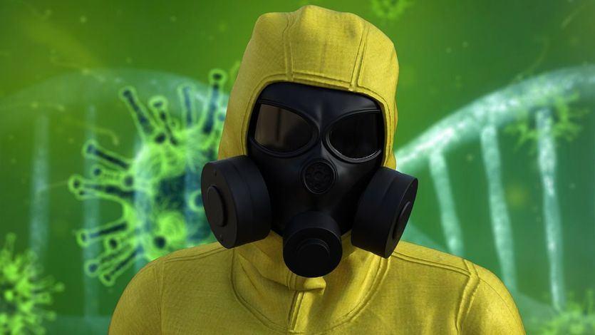 El coronavirus deja más de 211.000 muertos y ha contagiado a más de 3 millones de personas