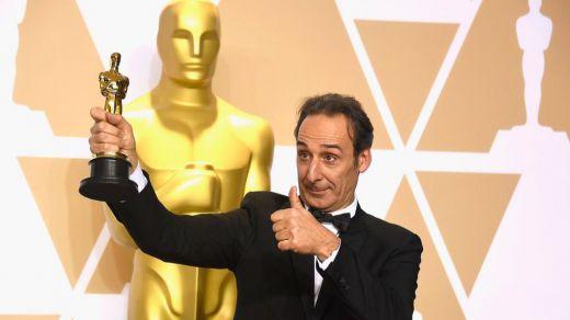Los Oscar de 2021 cambian sus normas para poder tener suficientes películas que valorar: entran los filmes online