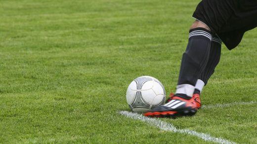Holanda y Francia cancelan sus ligas... ¿Inglaterra, Alemania y España podrían ser las siguientes?
