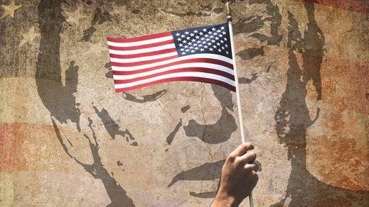 Estados Unidos se prepara para una recesión sin precedentes por el coronavirus