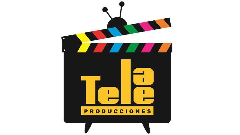 La Tele Producciones y Diariocritico ayudarán a empresas en apuros por covid-19