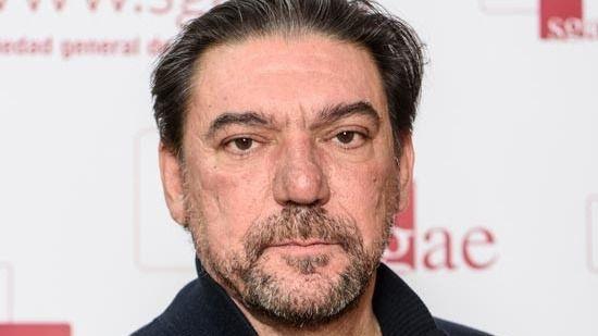 El dramaturgo y guionista Antonio Onetti, nuevo presidente de la SGAE