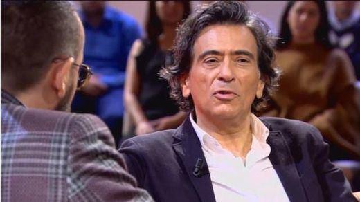 Arcadi Espada desata las críticas con sus declaraciones sobre los españoles y el confinamiento