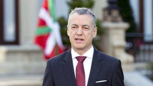 Los 4 presidentes autonómicos que plantan cara a Sánchez: no a más prórrogas del estado de alarma
