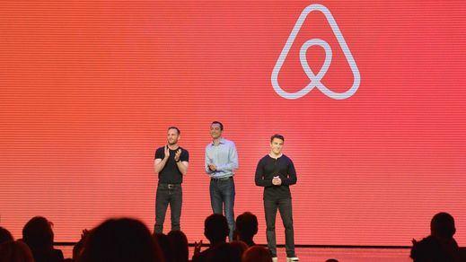 Airbnb despide a una cuarta parte de su plantilla por el impacto de la pandemia