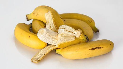Telepizza y Rodilla rechazaron plátanos gratis para incluir en los menús de niños vulnerables en Madrid
