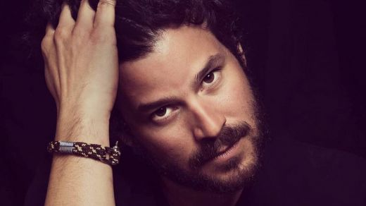 Willy Bárcenas asegura que TVE le ha vetado como participante de 'Masterchef Celebrity'