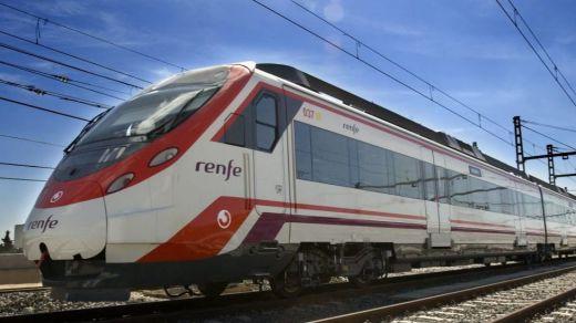 Cercanías Madrid recuperará la actividad habitual del servicio a partir del lunes 11 de mayo