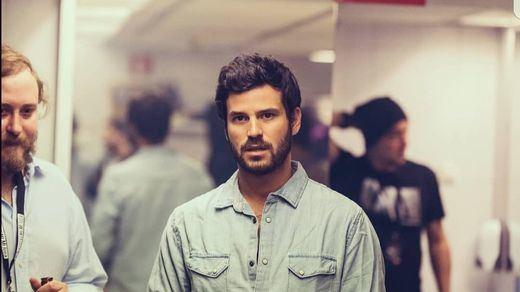 La productora de 'Masterchef Celebrity' responde a las acusaciones de Willy Bárcenas
