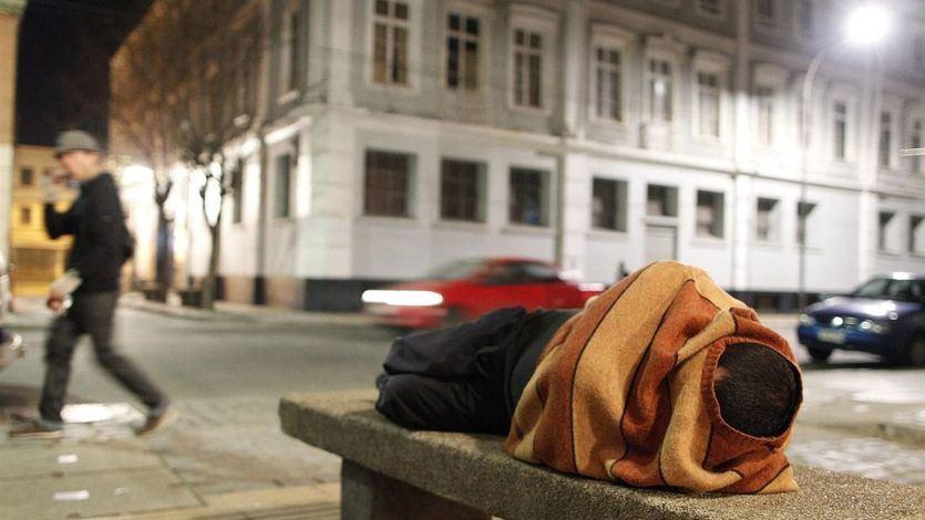 España, Portugal e Italia reclaman a Bruselas un ingreso mínimo vital europeo