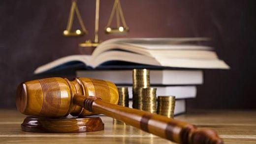 El sistema de Justicia iniciará la fase I de la desescalada el martes 12, con atención al público limitada